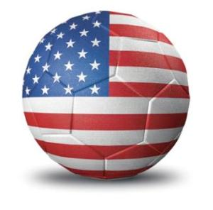 us-soccer-ball-in-flag